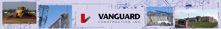 Vanguard Construction, Inc.